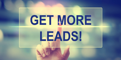 Provide 100 Genuine Targeted leads From Depth Market Research