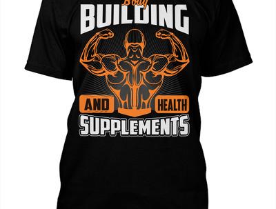 Do custom tshirt design