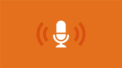 Edit and mix your podcast professionally