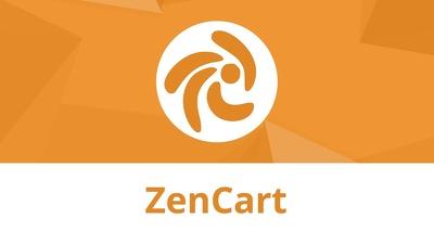 Upgrade Zen Cart to Latest Version