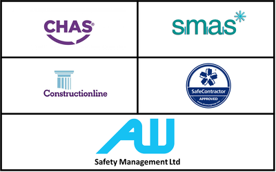 Complete your SSiP Application - CHAS, SMAS, ConstructionLine et