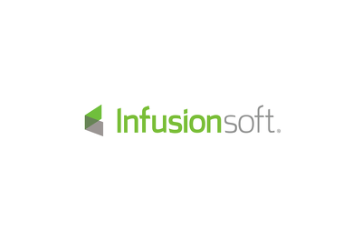 Set up a basic campaign in infusionsoft
