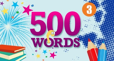 Write 3 articles of 500+ words SEO Optimized, Well Researched