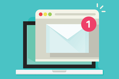 Find 100 hand-picked targeted lead emails