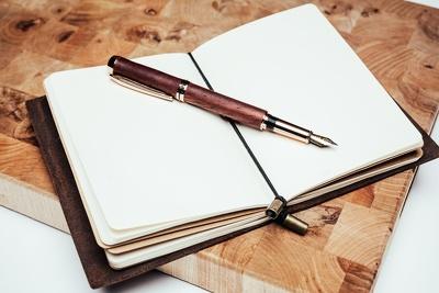 write an entertaining 1000 word blog.