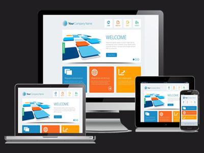 Create Mobile App Ui And Website Ui Design
