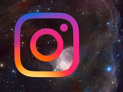 Do instagram marketing for you