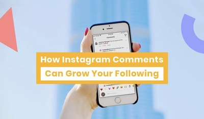 Create 100 IMPRESSIONS PER DAY TO SKYROCKET YOUR INSTAGRAM