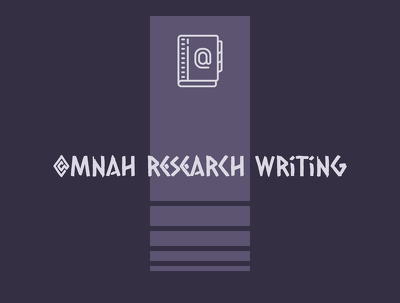 Write articles (1000-2000 words)