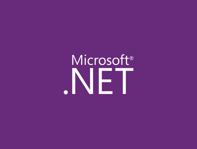 Provide 1 hour of back-end .NET development using c# or vb.net