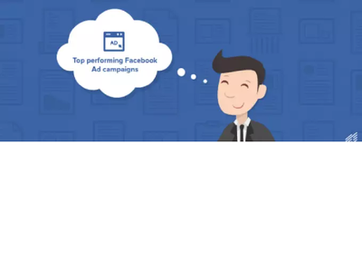 I Will Setup And Run Facebook Ad Campaign For You