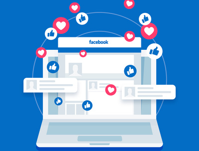 Set Up High Converting Campaigns On Your Facebook And Instagram