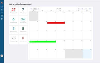 Create a custom Web Or mobile Application in less than  40 days