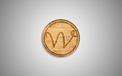 Make stunning logo for you