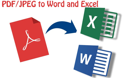 Do Microsoft Word Typing And Formatting upto 10 pages