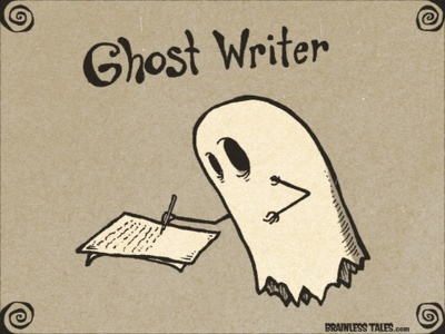 I Will Construct A One Of A Kind Flash Fiction Writeup