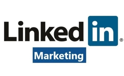 manage Your Linkedin Profile And Create Targeted Connections