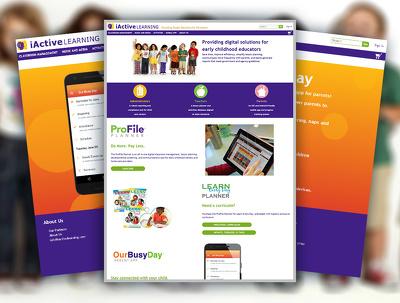 Prerna Trimurty Infotech Pvt. Ltd. 's header
