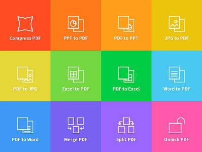 Convert PDF to Editable Word