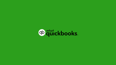 Do bookkeeping for Quickbooks Online  for 4 hours.