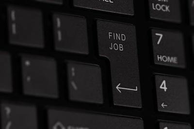 Provide Recruitment Services