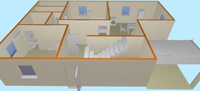 Help you in web development,CAD modeling,Logo Desining