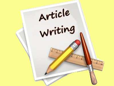 Write  article in Chinese (1000 words)