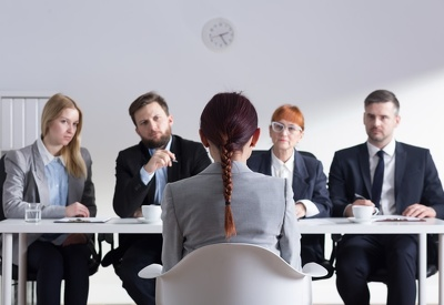 Conduct a mock interview and provide detailed feedback