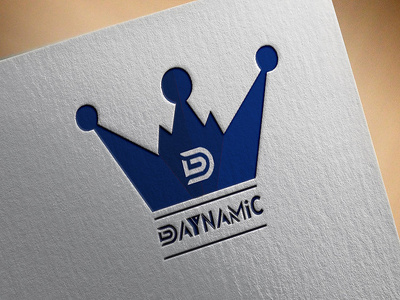 Design unique logo within 24 hours