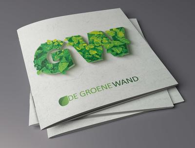 Design a Professional Brochure / Booklet