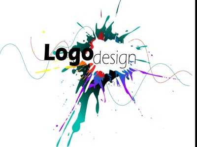 Any type of logo design