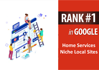 Submit Business In Home Services 15 Niche Local Sites