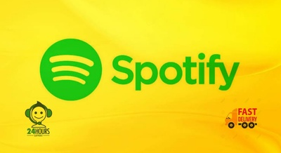 Promote your Spotify track until it gets 10,000 new plays