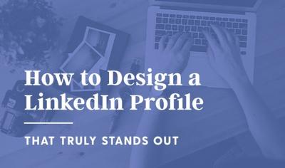 Offer Bespoke LinkedIn Optimisation