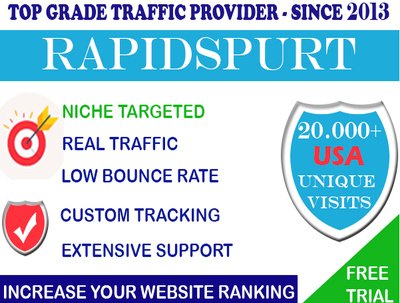 20000 Keyword Targeted Web Traffic From USA, 100% Adsense SAFE