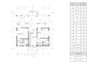 Create architecture cad drawing from handsketch or pdf