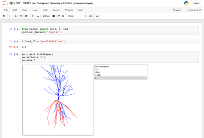 Train MACHINE LEARNING model using optimum features in PYTHON/JS