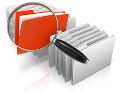 Review and reformat your documents