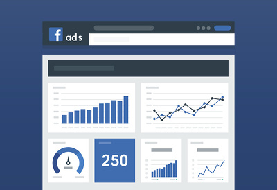 Set up a successful Facebook Ad campaign to achieve your goals