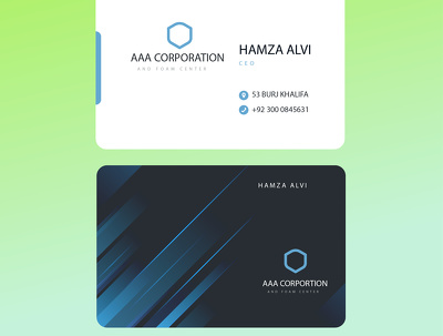 Design a logo way you want just give me the requirements.