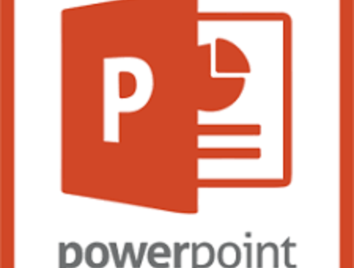 Create a very professional PowerPoint Presentation