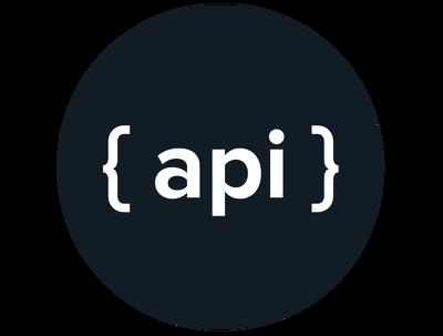 Provide ASP.NET API integration or development (REST/SOAP/XML)