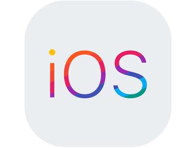 Develop for you an iOS | Cross-platform App