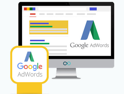 Setup and Manage your Google Adwords