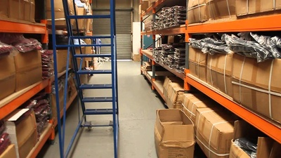 Source verified wholesale suppliers and dropshippers