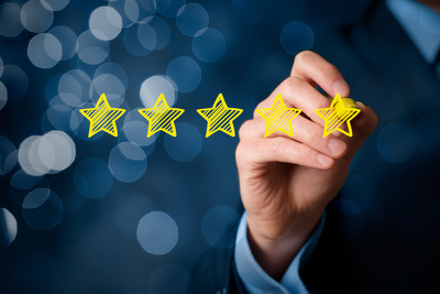 ★ Write Honest, Detailed & Well-Researched Product Reviews ★