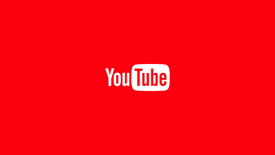 Create unique 2d youtube intro and outro video