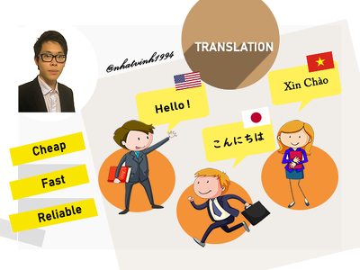 Translate 1000 Japanese words to English and vice versa