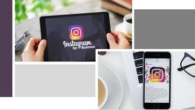 Do Effective Instagram Marketing for you