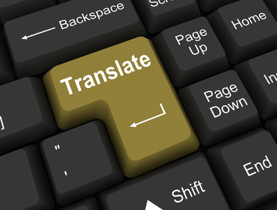 Up To 1K Words Turkish-English-Arabic Translation